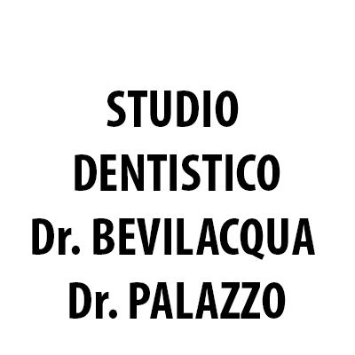 Studio Dentistico Dott. Bevilacqua e Palazzo - Dentisti medici chirurghi ed odontoiatri Milano