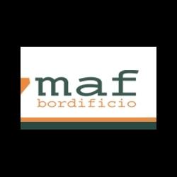 Maf  Bordificio - Calzaturifici e calzolai - forniture Falerone