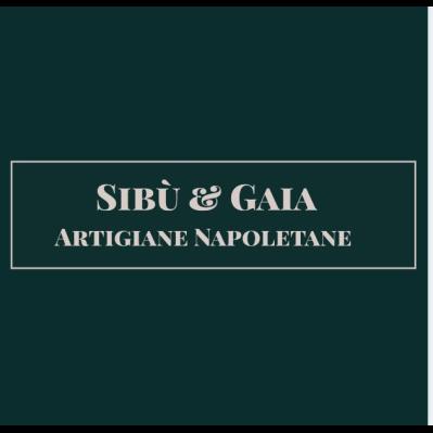 SibùShop & Gaia - Abbigliamento donna Napoli