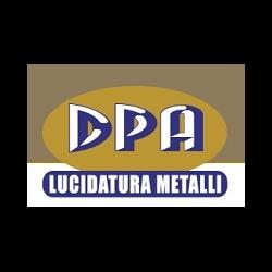 Dpa Lucidatura Metalli - Pulitura e lucidatura metalli Montegiorgio
