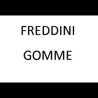 Freddini Gomme - Pneumatici - commercio e riparazione Chianciano Terme