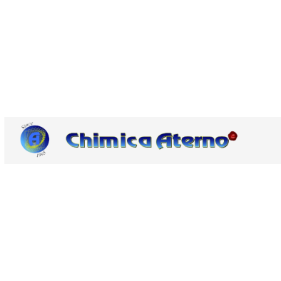 Chimica Aterno - Macchine pulizia industriale Montesilvano