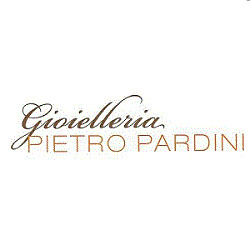 Gioielleria Pietro Pardini - Gioiellerie e oreficerie - vendita al dettaglio Viareggio