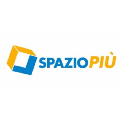 Spaziopiù - Archiviazione documenti Pietrasanta