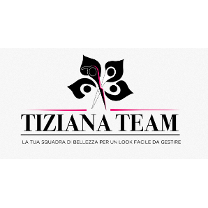 Tiziana Parrucchieri - Parrucchieri per donna La Spezia