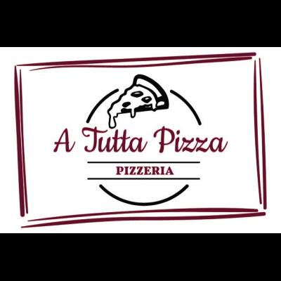 A Tutta Pizza Frosinone - Pizzerie Frosinone