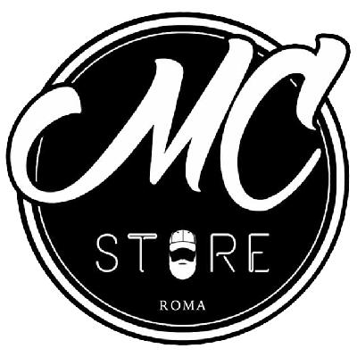 MC Store Roma - Parrucchieri per uomo Roma
