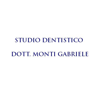 Studio Dentistico Dott. Monti Gabriele - Odontotecnici - laboratori Roma