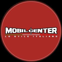 Mobilcenter - Mobili - vendita al dettaglio Torino