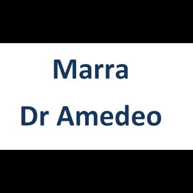Marra Dott. Amedeo Specialista in Chirurgia Generale - Medici specialisti - chirurgia generale Termoli