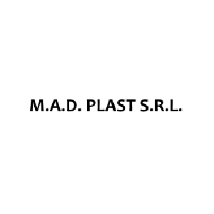 M.A.D. PLAST - Materie plastiche articoli vari - produzione e ingrosso Cison di Valmarino