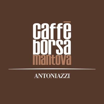 Caffè Borsa Antoniazzi - Pasticcerie e confetterie - vendita al dettaglio Mantova