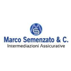 Marco Semenzato & C. Intermediazioni Assicurative - Assicurazioni Dolo
