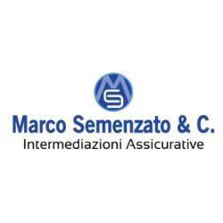 Marco Semenzato & C. Intermediazioni Assicurative - Sede di Mira - Assicurazioni Mira
