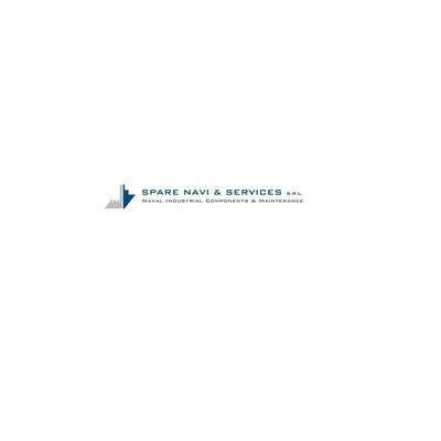 Spare Nav.I. E Services - Officine meccaniche navali Genova