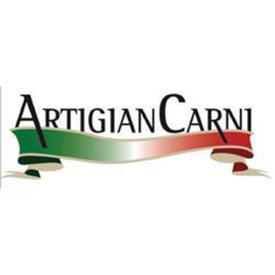 ArtigianCarni S.R.L. SOC. AGR.