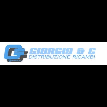 Giorgio & C. Distribuzione Ricambi - Autoveicoli industriali Modugno