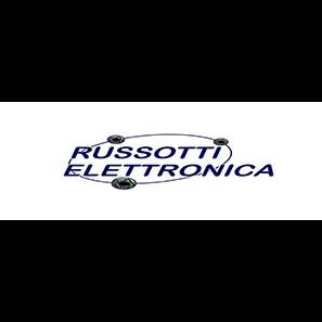 Russotti Elettronica - Componenti elettronici Caltanissetta