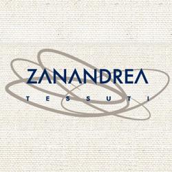 Zanandrea Tessuti - Tessuti arredamento - produzione e ingrosso Pozzoleone