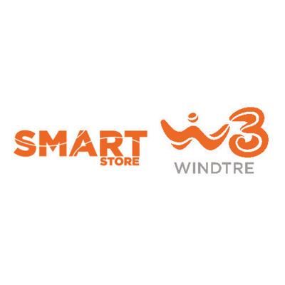 Windtre Rosignano - Telecomunicazioni impianti ed apparecchi - vendita al dettaglio Castiglioncello
