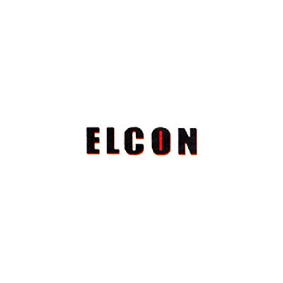 Elcon Sas - Saldatura e taglio - impianti ed attrezzature Torino