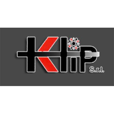 Klip - Doval S.r.l. - Edilizia - materiali Terracina