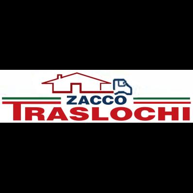 Zacco Traslochi e Trasporti - Traslochi Rosolini