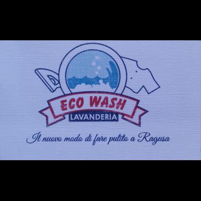 Eco Wash Lavanderia - Lavanderie Ragusa