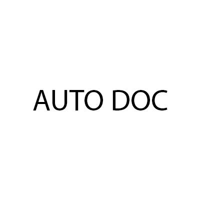 Auto Doc - Automobili - commercio Cattolica