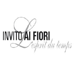 Invito ai Fiori - Addobbi e addobbatori Civitanova Marche