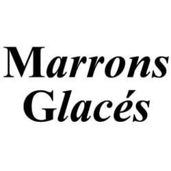 Marrons Glacés - Pasticcerie e confetterie - vendita al dettaglio Catanzaro Lido
