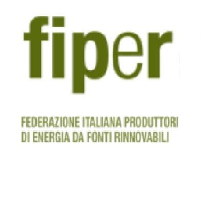 Fiper - Riscaldamento - impianti e manutenzione Milano