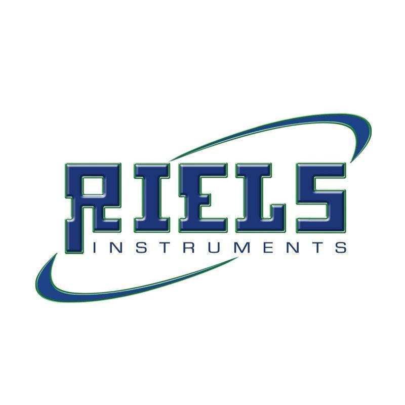Riels Instruments S.r.l. a Ponte San Nicolò (PD)   PagineGialle