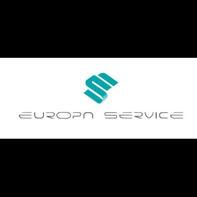 Europa Service - Impresa di Pulizie - Imprese pulizia Verona