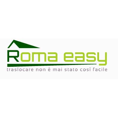 Traslochi Roma Easy - Traslochi Roma