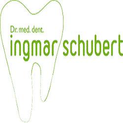 Studio Dentistico Dott. Ingmar Schubert - Dentisti medici chirurghi ed odontoiatri Rabland