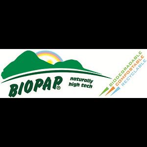 Biopap - Contenitori in plastica e cartone Settimo Milanese