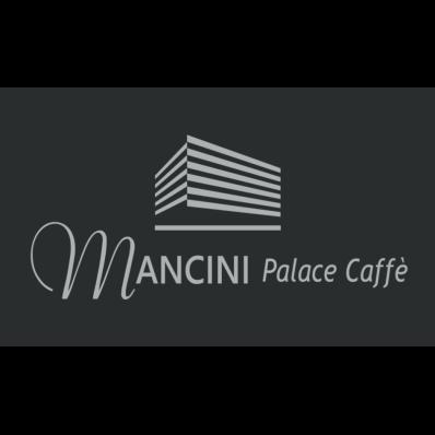 Mancini Palace Caffe' - Bar e caffe' Ciampino