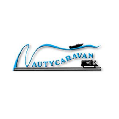 Nautycaravan - Caravans, campers, roulottes e accessori Binasco