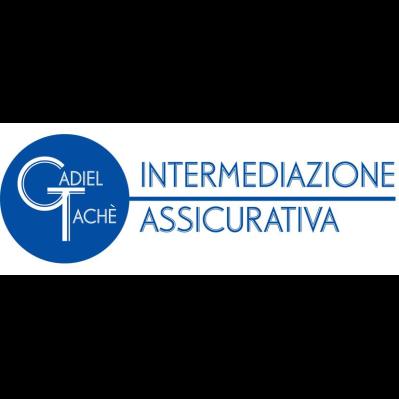 Intermediazione Assicurativa Gadiel Tachè - Assicurazioni Roma