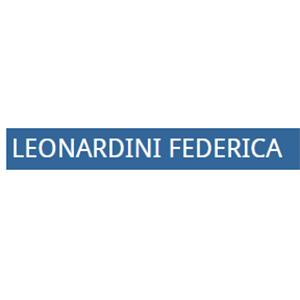 Moretti Legnami di Moretti P. I. Marino e C. - Carpenterie legno Borriana