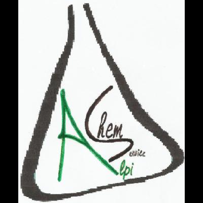 Alpichem Service - Detersivi San Giovanni di Fassa-Sèn Jan