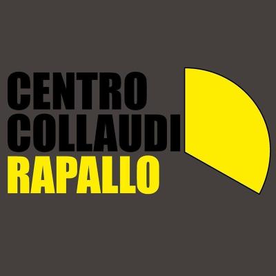 Centro Collaudi Rapallo - Autofficine e centri assistenza Rapallo