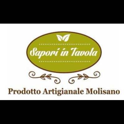 Sapori e Risparmio - Sapori in Tavola - Alimentari - vendita al dettaglio Campobasso