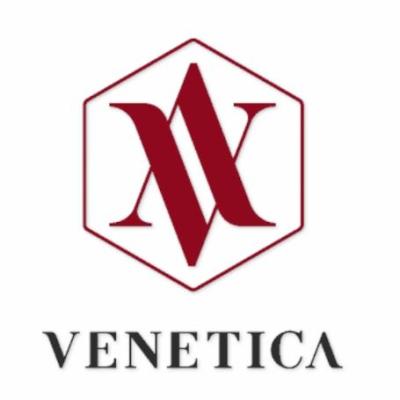 Venetica Design - Arredamenti ed architettura d'interni Roncade