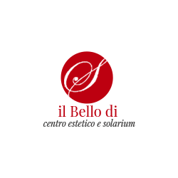 Il Bello Di...Centro Estetico - Solarium di Daniela Manoni - Estetiste Bra