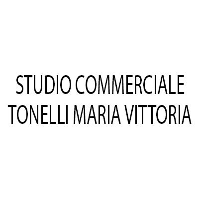 Studio Commerciale Tonelli Maria Vittoria