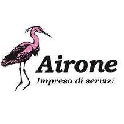 Airone 1957 Pulizie e Lavaggio Moquette - Giardinaggio - servizio Roma