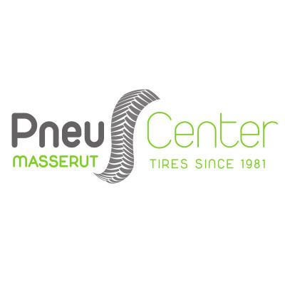 Pneus Center Pneumatici - Pneumatici - commercio e riparazione Torino