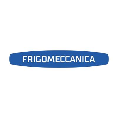 Frigomeccanica Spa - Salumifici e prosciuttifici - impianti e macchine Sala Baganza